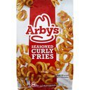 Arby's Seasoned Curly Fries product image