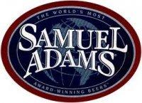 Samuel Adams Seasonal Beer 6 Pack product image