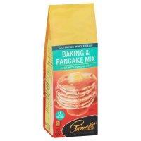 Pamela's Baking & Pancake Mix product image