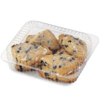 Store Bakery Blueberry Scones 8ct product image