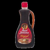 Aunt Jemima Syrup 24oz BTL product image