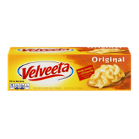 Kraft Velveeta Cheese Loaf 32oz product image