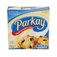 Parkay Margarine Sticks 4 Quarters 1LB product image