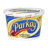 Parkay Spread Vegetable Oil 13oz Tub product image