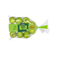 Apples Granny Smith 3LB Bag product image