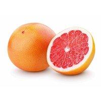 Grapefruit 1EA product image