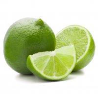 Limes 1EA product image