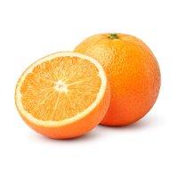Oranges Navel Large 1EA product image