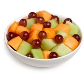 Mixed Fruit Bowl Convenience Cut Fruit 14-18oz PKG product image
