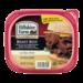 Hillshire Farm Roast Beef  Ultra Thin Sliced 7oz Tub product image