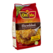 Ore-Ida Country Hash Browns Shredded 30oz Bag product image 1