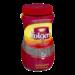 Folgers Classic Roast Instant Crystals 12oz Jar product image