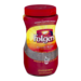 Folgers Classic Roast Instant Crystals 12oz Jar product image 1