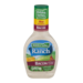 Hidden Valley Ranch Dressing With Bacon 16oz product image 1
