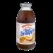 Snapple Iced Tea Peach Diet 1EA 16oz. BTL product image