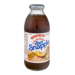 Snapple Iced Tea Peach Diet 1EA 16oz. BTL product image 1