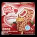 Good Humor Ice Cream Bars Strawberry Shortcake 6CT 3oz EA 18oz Box product image