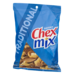 Chex Snack Mix Traditional 8.75oz Bag product image