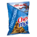 Chex Snack Mix Traditional 15oz Bag product image 1