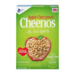 General Mills Apple Cinnamon Cheerios 11oz Box product image