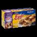 Eggo Waffles Blueberry 10CT 12.3oz Box product image