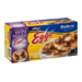 Eggo Waffles Blueberry 10CT 12.3oz Box product image 1