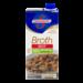 Swanson Beef Broth Low Sodium 32oz. Box product image