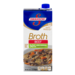 Swanson Beef Broth Low Sodium 32oz. Box product image 1