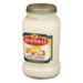 Bertolli Garlic Alfredo Pasta Sauce with Aged Parmesan Cheese 15oz Jar product image 1