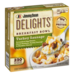 Jimmy Dean Delights Breakfast Bowl Turkey Sausage 7oz PKG product image 1