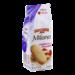 Pepperidge Farm Milano Cookies Raspberry Chocolate 7oz PKG product image
