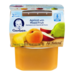 Gerber 2nd Foods Apricots Mixed Fruit 4oz 2PK product image
