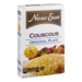 Near East Couscous Original Plain 10oz Box product image