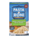 Pasta Roni Angel Hair With Herbs Pasta 4.8oz Box product image 1