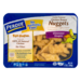 Perdue Fun Shapes Chicken Breast Nuggets 12oz PKG product image 1