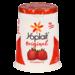 Yoplait Original Yogurt Lowfat Strawberry 6oz Cup product image