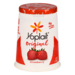Yoplait Original Yogurt Lowfat Strawberry 6oz Cup product image 1