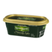 Kerrygold Irish Butter 8oz Tub product image 1