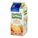 Florida's Natural Premium Orange Juice with Calcium No Pulp 52oz CTN product image 1