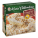 Marie Callender's Coconut Cream Pie 38oz PKG product image 1