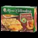 Marie Callender's Peach Cobbler 2LB Box product image