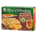 Marie Callender's Peach Cobbler 2LB Box product image 1