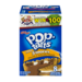 Kellogg's Pop-Tarts Frosted S'mores 8CT 14.7oz Box product image