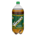 Vernor's Original Ginger Soda 2LTR BTL product image 1