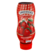 Smucker's Fruit Spread Strawberry Jelly Squeezable 20oz BTL product image
