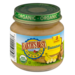 Earth's Best Organic Baby Food 2nd Banana 4oz Jar product image 1