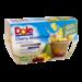Dole Fruit Bowls Cherry Mixed Fruit 4oz. EA 4CT 16oz PKG product image