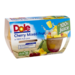 Dole Fruit Bowls Cherry Mixed Fruit 4oz. EA 4CT 16oz PKG product image 1