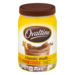 Ovaltine Classic Malt Mix 12oz Canister product image 1