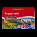 Celestial Seasonings Peppermint Caffeine Free Herbal Tea Bags 20CT PKG product image